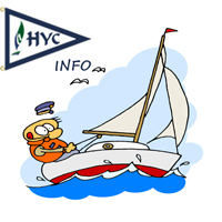 http://www.hinco-yachting.com/images/stories/hyc/HYCinfo.jpg